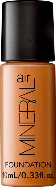 Mineral Air - Tan 10 ml.